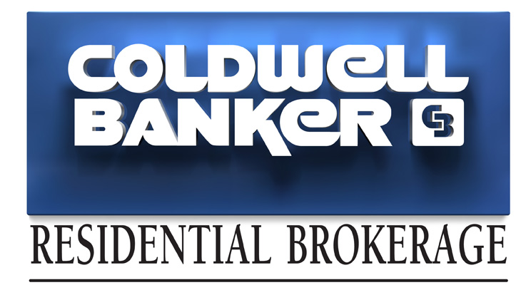 """""""Stryker"""" Gold Country Real Estate Blog"""