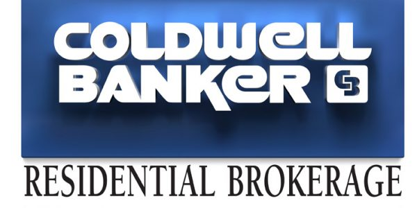 """Stryker"" Gold Country Real Estate Blog"