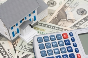 house_payments(1)